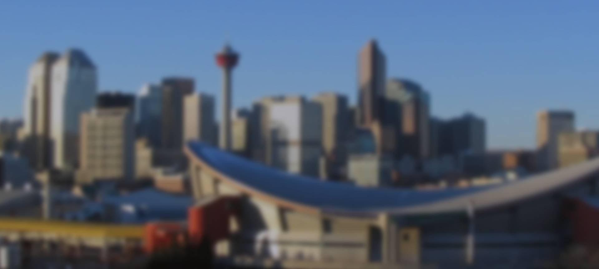 Calgary Law