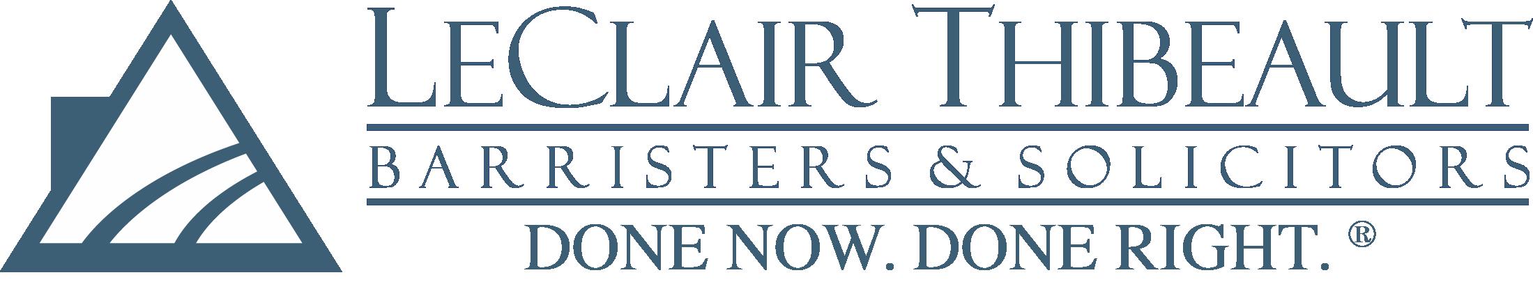 free legal advice calgary