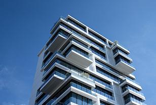 Calgary Real Estate Lawyers